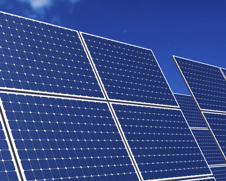 Programa Energías alternativas